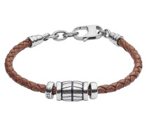 Armband JF02686040