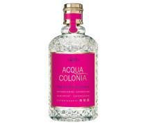 Acqua Colonia Pink Pepper & Grapefruit EdC 170 ml