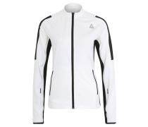Track Jacket für Damen