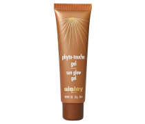 Phyto-Touche Gel Highlighter 30 ml