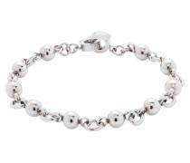 Armband Capriccio Darlin's, Edelstahl, 015922