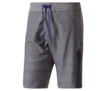 """Shorts """"Crazytrain Elite"""", climalite®, für Herren, Grau"""