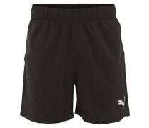 Shorts, elastischer Bund, dryCELL