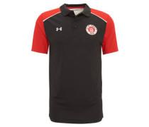 Poloshirt, FC St. Pauli, für Herren