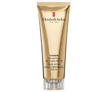 Ceramide Lift & Firm Day Lotion 50 ml