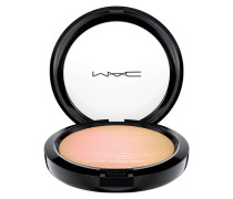 Extra Dimension Skinfinish Puder