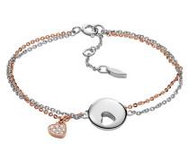 Armband JFS00439998