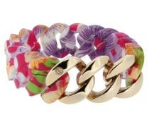 "Armband ""Original"" 107407 Edelstahl hawaii rosegold"