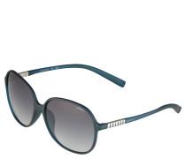 Sonnenbrille, Verlaufsgläser