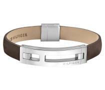 Armband 2700876