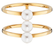 Pure White Ring C1819R/90/46/50