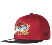 NBA Team 9Fifty Cleveland Cavaliers Snapback