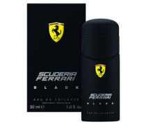 Black EdT 30 ml
