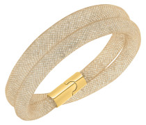 Armband Stardust Beige Double 5102549
