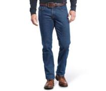 "Jeans ""Rando"""