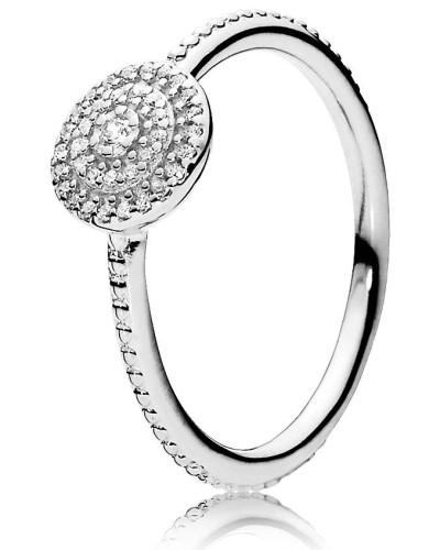 Ring, , mit Zirkonia, 190986CZ