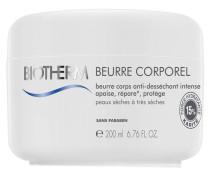 Beurre Corporel Körpercreme 200 ml