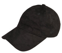 Basecap, 9Forty, Velours-Optik, verstellbar, für Damen