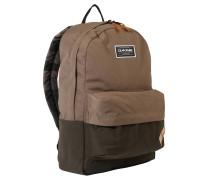 "Rucksack ""365 Pack"", Laptopfach, 21L"