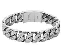 Armband DENIM DX0914040
