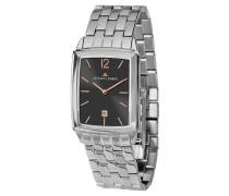 Bienne Armbanduhr 1-1904G
