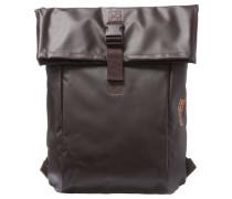 Punch 93, mocca, backpack