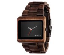"Armbanduhr ""Reineke Sandalwood"" WATWREI9547"