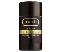 Classic 24 Hour High Performance Antitranspirant Stick 75 g