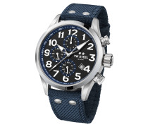 Volante Armbanduhr VS34 Chronograph