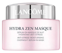Hydra Zen Night-mask 75ml