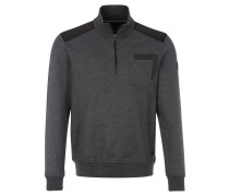 Sweatshirt, modernes Design