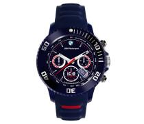BMW Motorsport - chrono - dark blue - big big BM.CH.DBE.BB.S.13