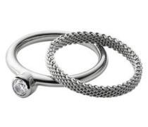 Ring Elin, SKJ0835040