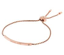 Armband LOGO MKJ4643791