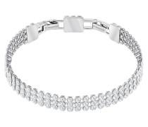 Fit Armband Soft, 5363516