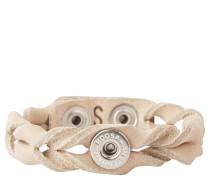 """Armband """"Tara Inner Power"""", Leder"""