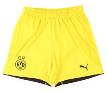 BVB Shorts, 2017/18, für Kinder, Gelb