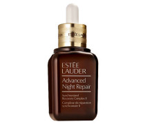 Advanced Night Repair Serum 75ml
