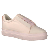 "Sneaker ""Amanda"", Plateau"
