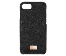 High Incase Pro iPhone 7 Plus, 5367882