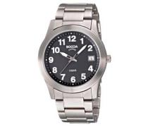 Titanium Herrenuhr 3550-04