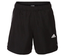 "PERFORMANCE Shorts ""Ess 3S Chelsea"""