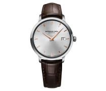 Toccata Herrenuhr 5488-SL5-65001