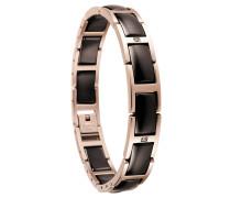 Ceramic Link Armband 602-39-185