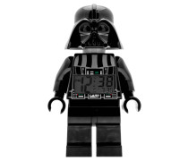 Star Wars Darth Vader Figur Wecker 9002113