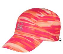 Sport-Kappe, UV-Schutz, reflektierend