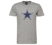 Dallas Cowboys T-Shirt für Herren