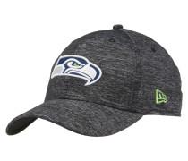 """Cap """"Seattle Seahawks 39Thirty"""", meliert, für Herren"""