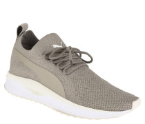 """Sneaker """"Tsugi Apex evoKnit"""", Knit-Optik"""