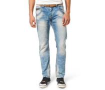 "Jeans ""Harold TZ rough"""